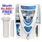 Aquafresh Epic water purifier